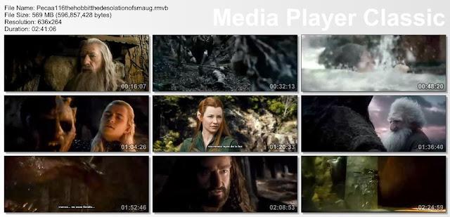 The Hobbit: The Desolation of Smaug / The Hobbit 2 Pecaa116thehobbitthedesolationofsmaug.rmvb_thumbs_%5B2014.01.01_09.06.54%5D