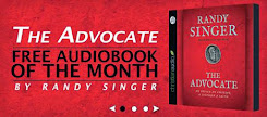 Free Monthly Download on Christianaudio