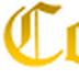Juicy Couture : MOONSTONE SKINNY JEAN