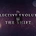 The Collective Evolution III: The Shift [Documentary 2014]