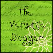 Il mio primo premio come blogger