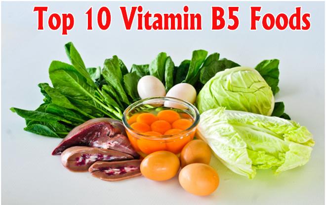 vitamin b7 mat