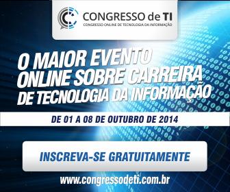 http://hotmart.net.br/show.html?a=R2273142I