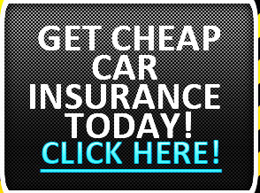 cheapest-auto-insurance-companies