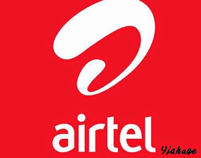 HOW TO GET 600MB FOR FREE ON AIRTEL