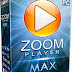 Zoom Player Free Pro & Max 9.3.0 Full Free Download | Zoom Player Full Free Download