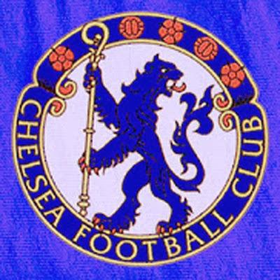 DP BBM Chelsea Terbaru