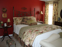 Guest Room