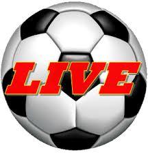 Jadwal Lengkap Siaran Sepakbola 11, 12, 13 Mei 2013