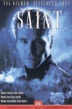 Watch The Saint 1997 Megavideo Movie Online