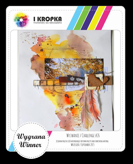 I Kropka 10.2015
