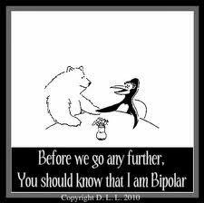 Bipolar Comics