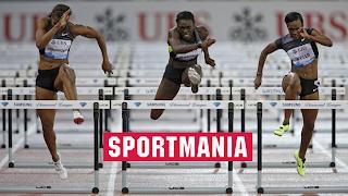 Ver Sportmania online