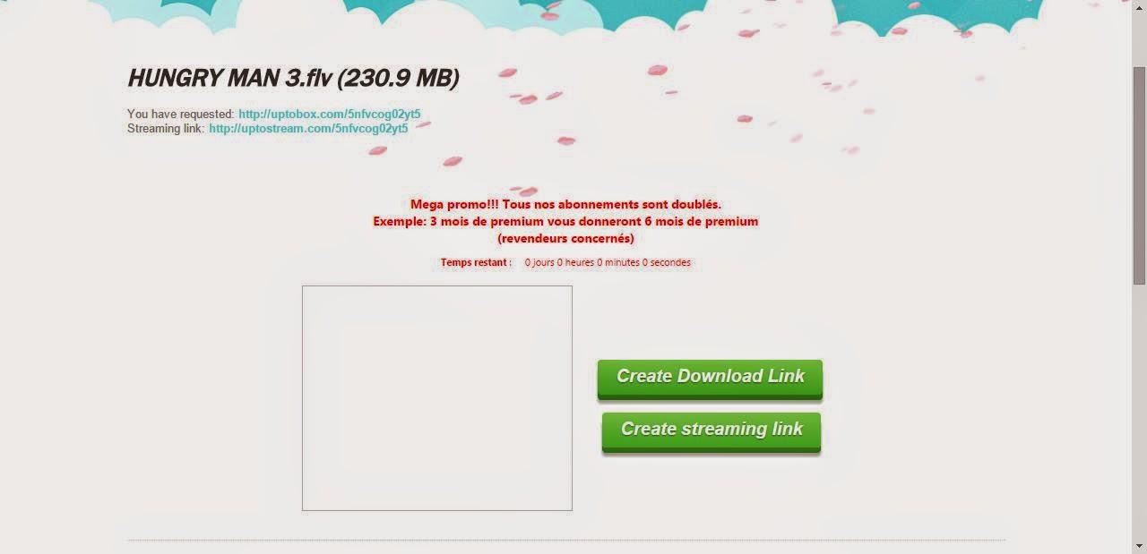 how to raise your self esteem nathaniel branden free download