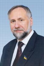 Аржевитин, Воропаев, Гриценко, Ефремов, Жебривский, Кармазин, Ляшко, Полунеев, Соболев