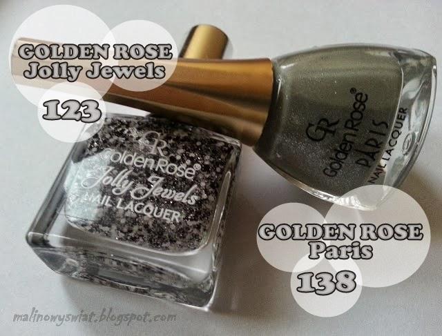 http://malinowyswiat.blogspot.com/2013/03/jaka-pogoda-takie-paznokcie-golden-rose.html