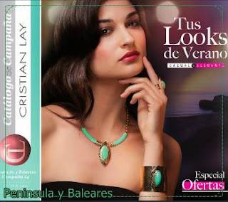 catalogo cristian lay es C-14-2013