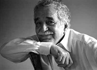 Gabriel García Márquez sigue vigente