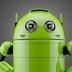 Mengenal Root Pada Android