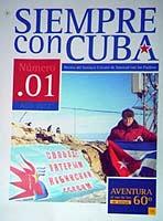 REVISTA DIGITAL SIEMPRE CON CUBA