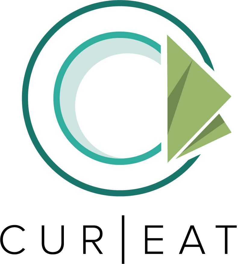 CUR | EAT