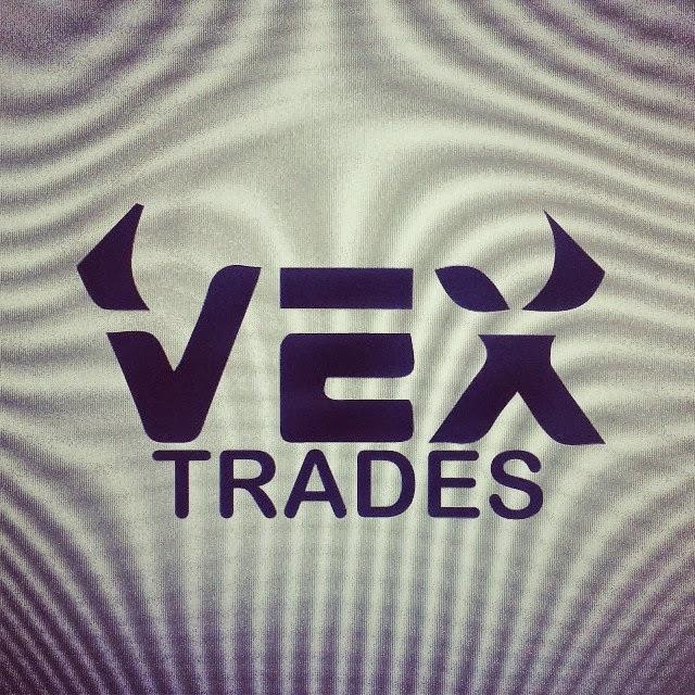 VexTrades