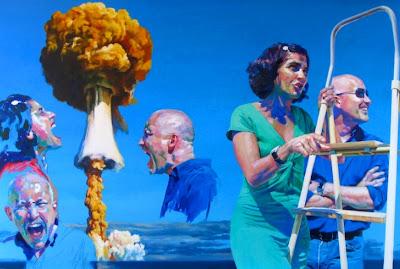 pintura-surrealista