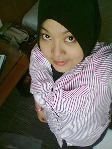 Nisa Aarisha