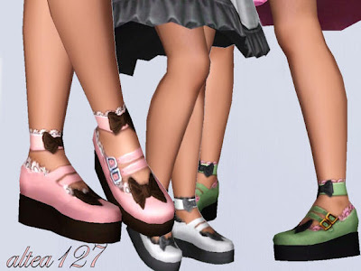 Lolita platform shoes 1 by altea127's  W-570h-428-1988800