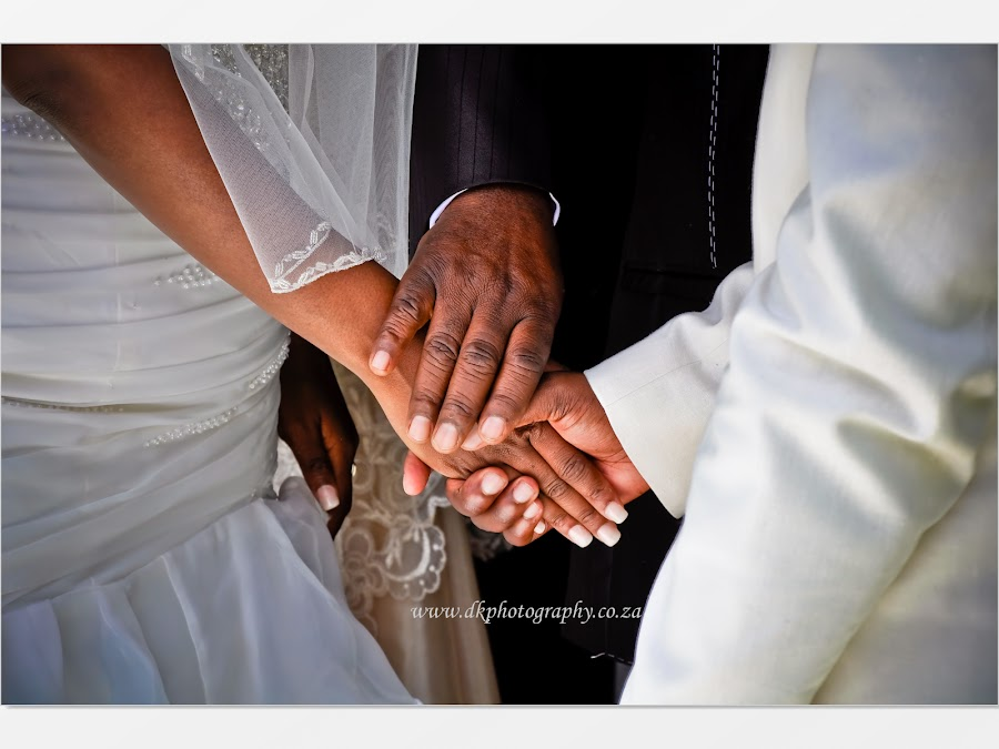 DK Photography Slideshow-1429 Noks & Vuyi's Wedding | Khayelitsha to Kirstenbosch  Cape Town Wedding photographer