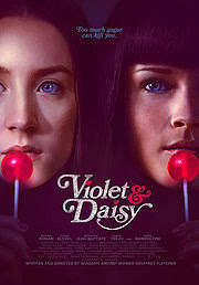 Watch Violet & Daisy 2013 full movie image free online