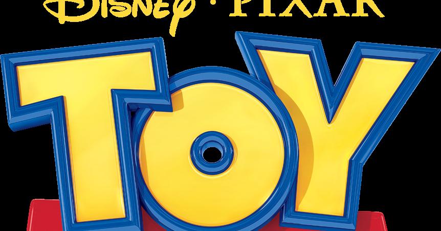Toy Story 4 2012 : Pixar latino toy story no es lo que parece