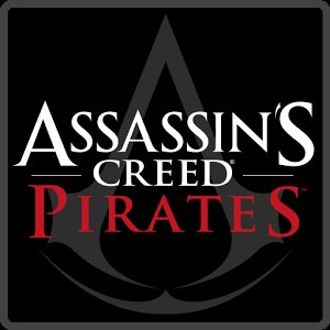 Assassin's Creed Pirates v2.3.2 Android Full Hileli Apk İndir