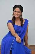 shilpa chakravarthy latest glam pics-thumbnail-6