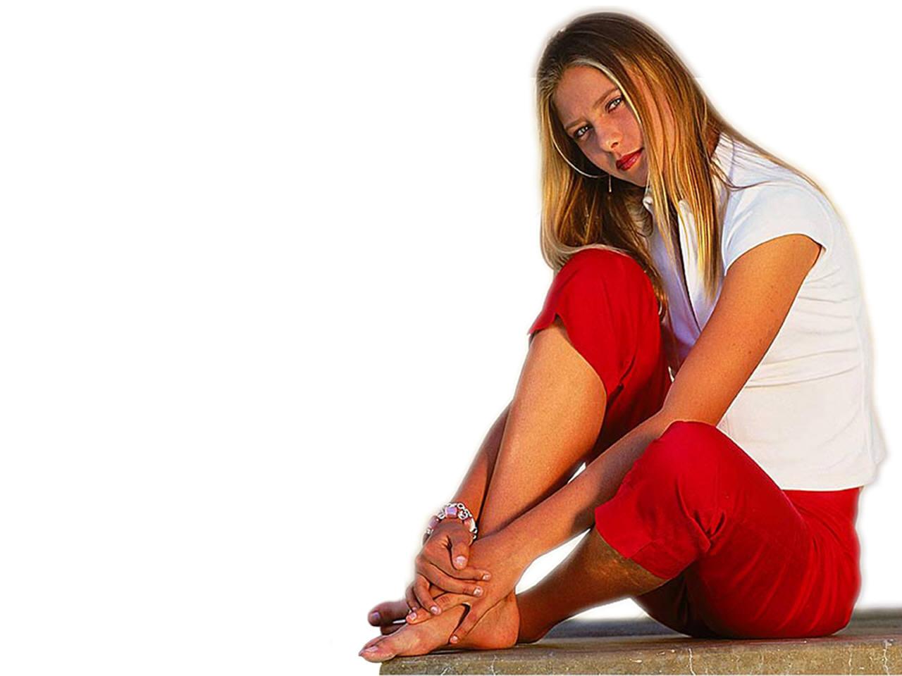 http://4.bp.blogspot.com/-RFFYlz2wSI4/TiG9fuOASlI/AAAAAAAAEYI/6xpChzYs9r8/s1600/maria-sharapova-37.jpg