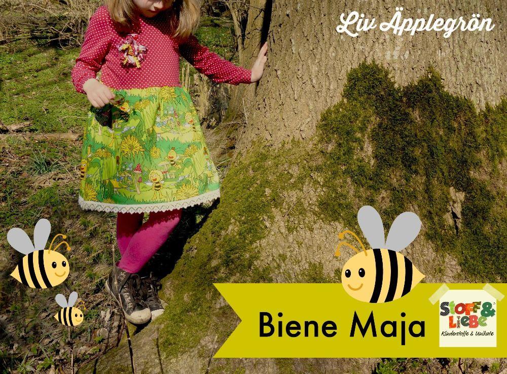 http://aepplegroen.blogspot.de/