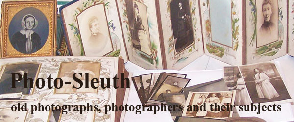 Photo-Sleuth