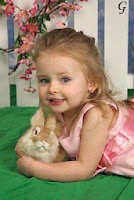 Kids Images-Baby Photos