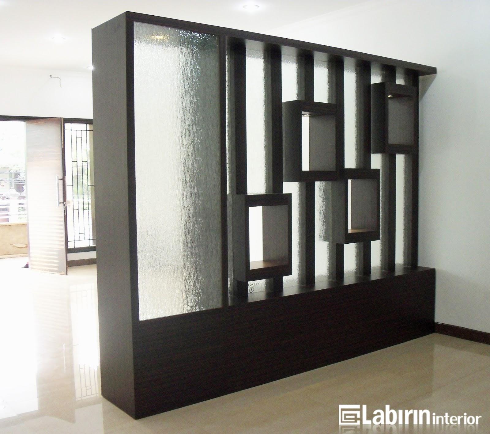 Partisi kitchen set malang minimalis murah for Jual kitchen set surabaya