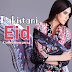 Pakistani Eid Collection 2014 2015 | Party Wear | Evening Wear Dresses for Eid