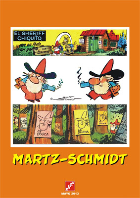 Obras de Gustavo Martz-Schmidt - EAGZA