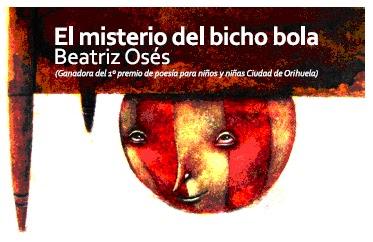 C p manuel nu ez de arenas vallecas enero 2012 - Bichos bola en casa ...