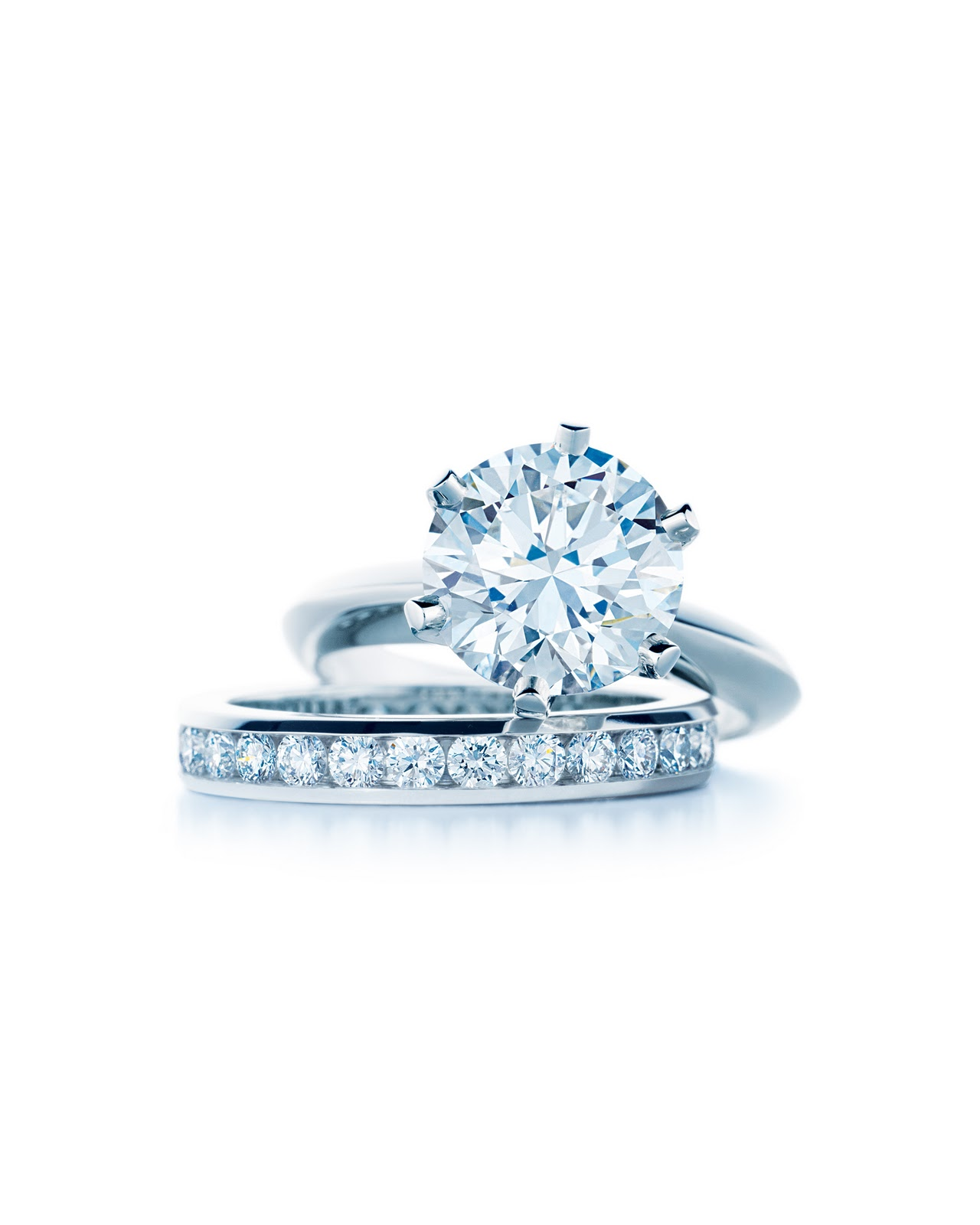 http://4.bp.blogspot.com/-RFJ9_RLB180/TqNoMj3e82I/AAAAAAAAAVM/KxYGEzPs8gA/s1600/TIFFANY%25C2%25AE+SETTING+ENGAGEMENT+RING+AND+BAND.jpg