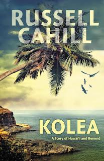 https://www.goodreads.com/book/show/25907611-kolea?ac=1