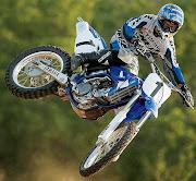 MOTOS CROSS imagenes de motos cross