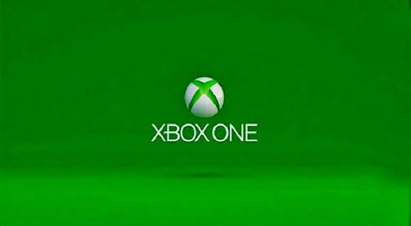 Xbox One Siap Hadir di Jepang di Januari 2014