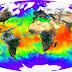 Equilibrio térmico de la Tierra