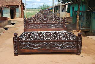 Shehan Furnitures