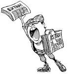 Premsa diaria