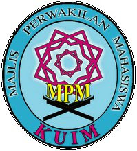 logo mpm kuim